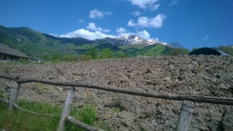 Bilocale Abetone Via Via Del Brennero 4