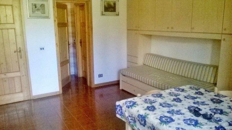 Bilocale Abetone Via Via Del Brennero 5