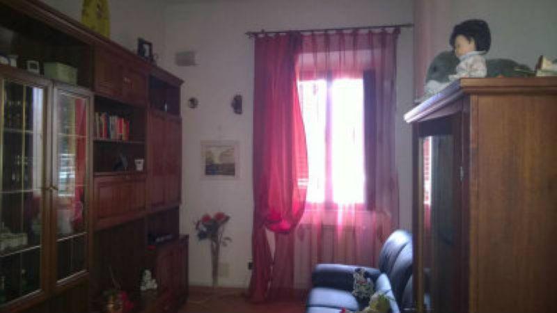 Bilocale Livorno Via Via Badaloni 1