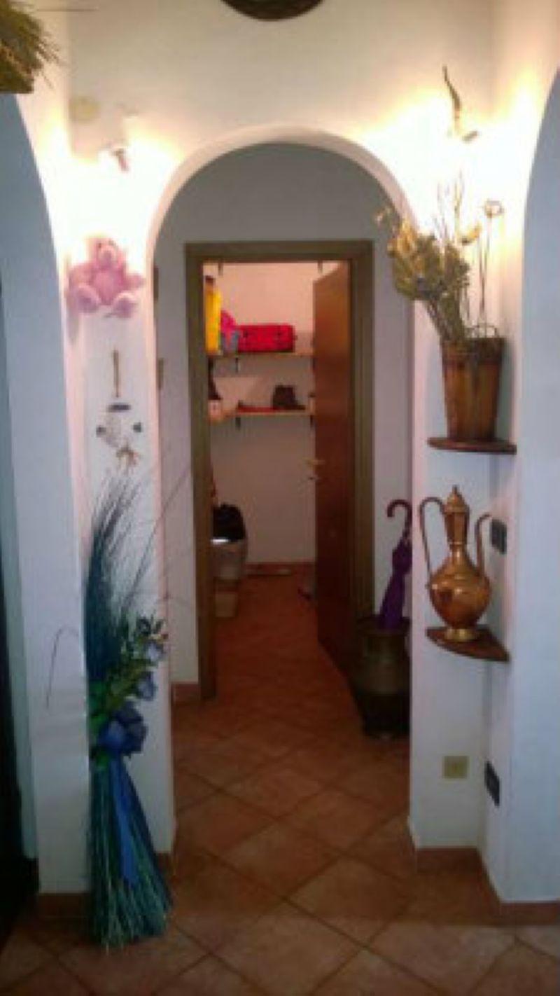 Bilocale Livorno Via Via Badaloni 6