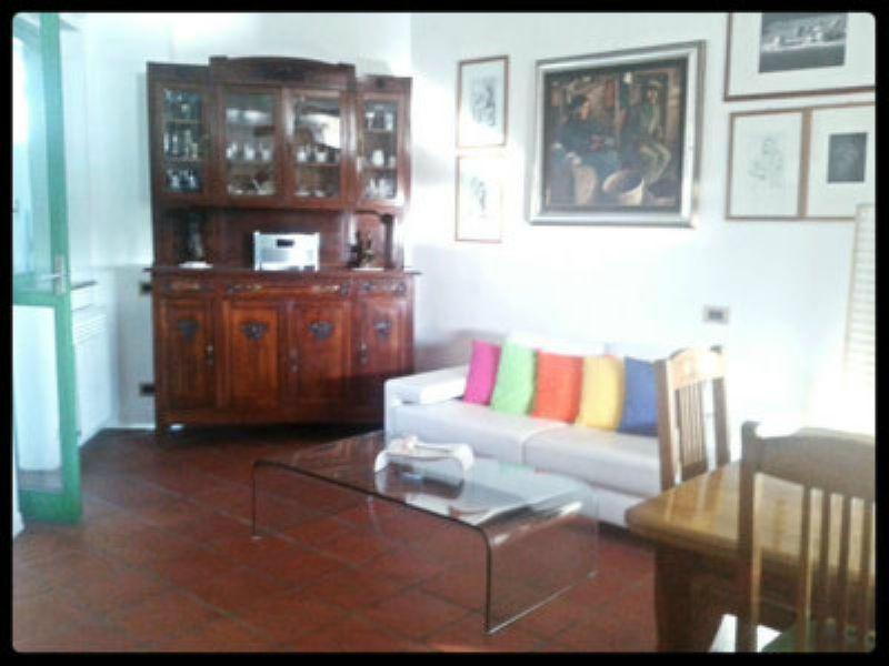 Attico / Mansarda in vendita a Livorno, 3 locali, prezzo € 280.000 | Cambio Casa.it