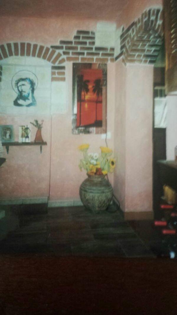 In Vendita Appartamento a Livorno
