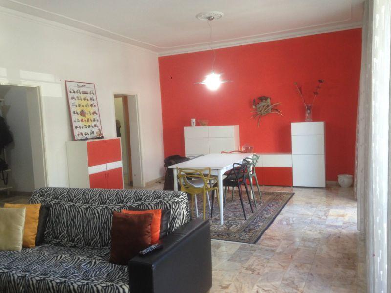 Appartamento in vendita a Livorno, 5 locali, prezzo € 265.000 | Cambio Casa.it