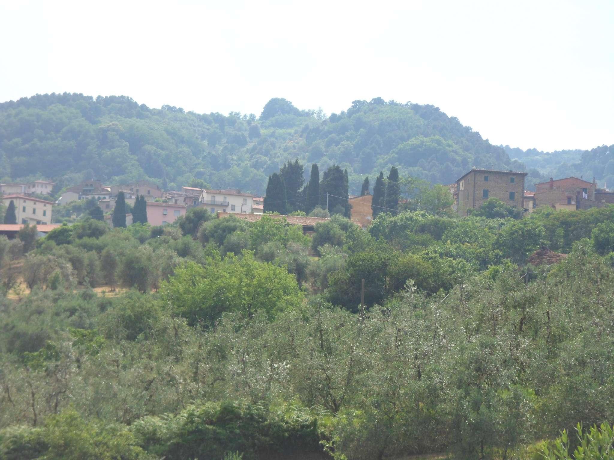 Bilocale Chianni Via Roma 6