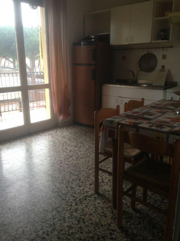 Bilocale Livorno Via Toscana 4