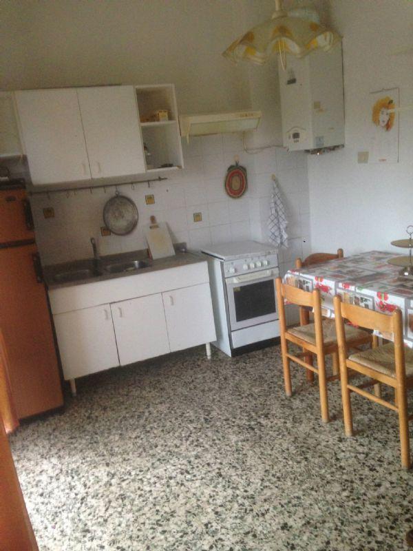 Bilocale Livorno Via Toscana 5