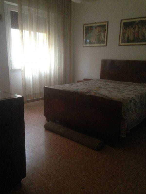 Bilocale Livorno Via Toscana 7