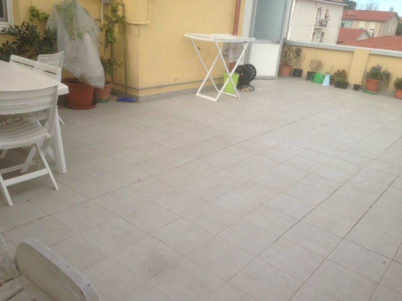 Appartamento in vendita a Livorno, 2 locali, prezzo € 120.000   Cambio Casa.it
