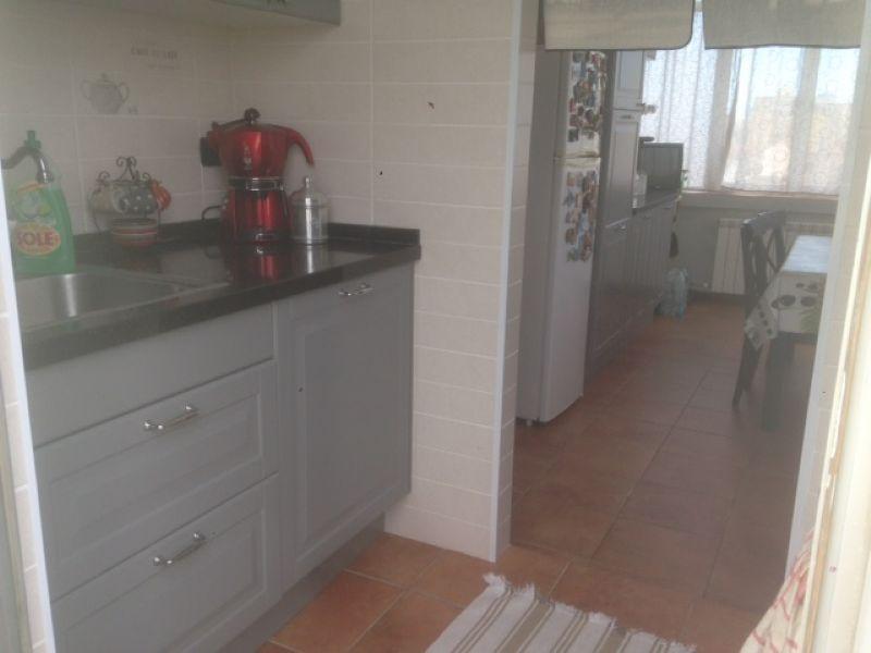 Bilocale Livorno Via Via Fioravanti 4