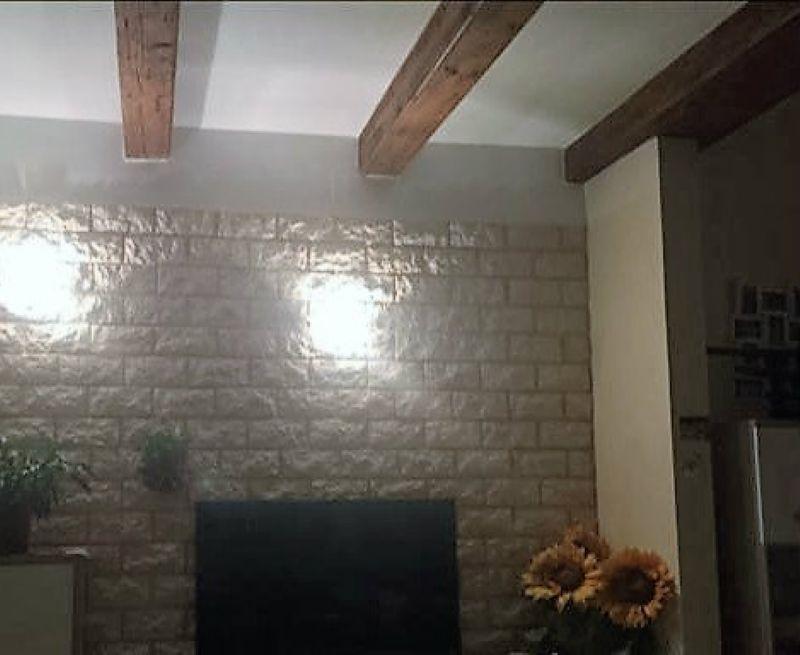 Appartamento in vendita a Livorno, 4 locali, prezzo € 157.000 | Cambio Casa.it