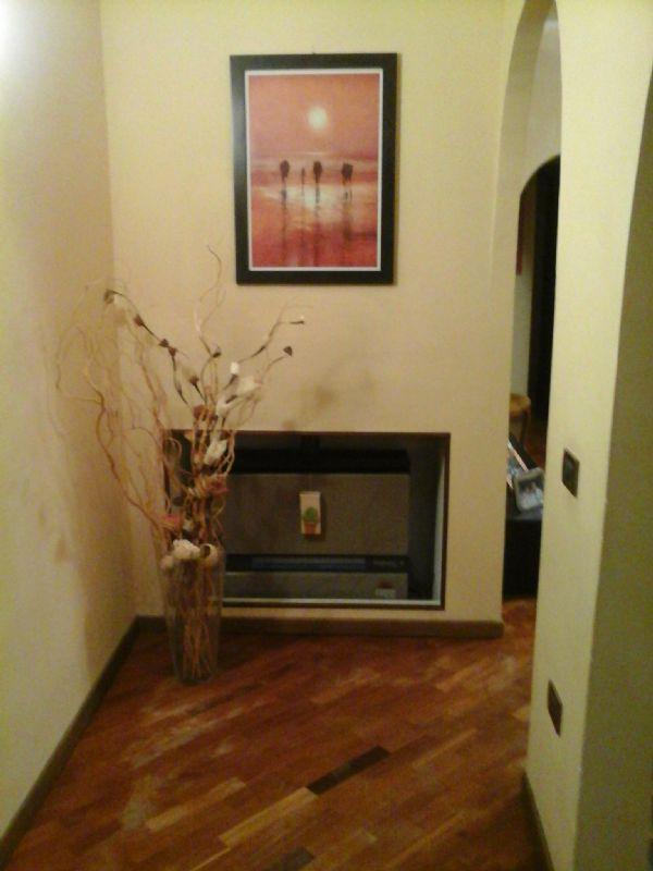 Appartamento in vendita a Livorno, 5 locali, prezzo € 145.000 | Cambio Casa.it