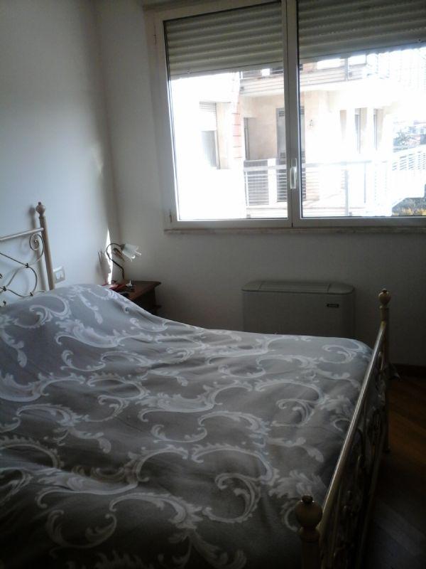 Bilocale Livorno Via Terreni 6