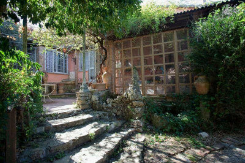 Villa in vendita a Livorno, 5 locali, prezzo € 700.000 | Cambio Casa.it
