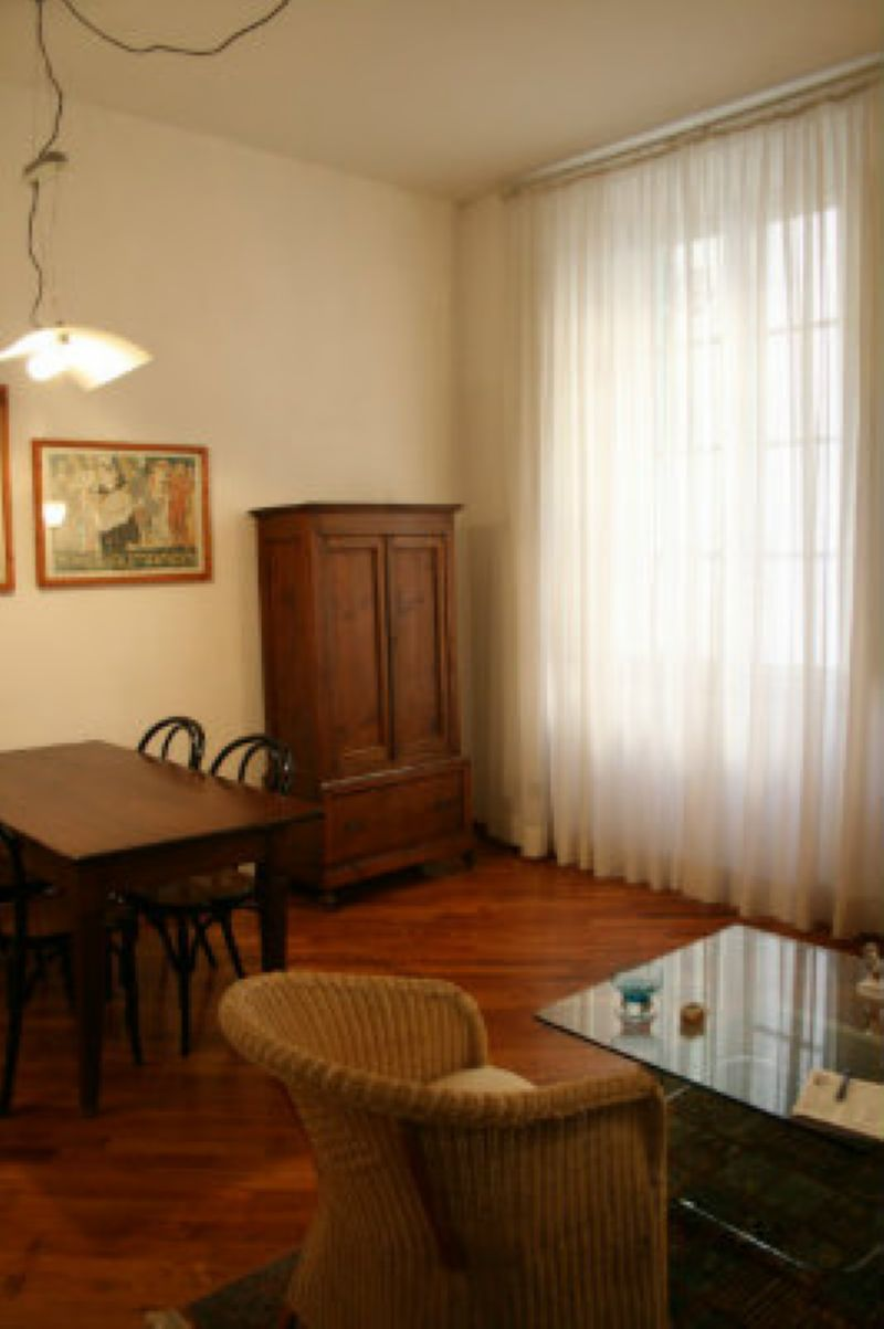Bilocale Livorno Via Via Ricasoli 3
