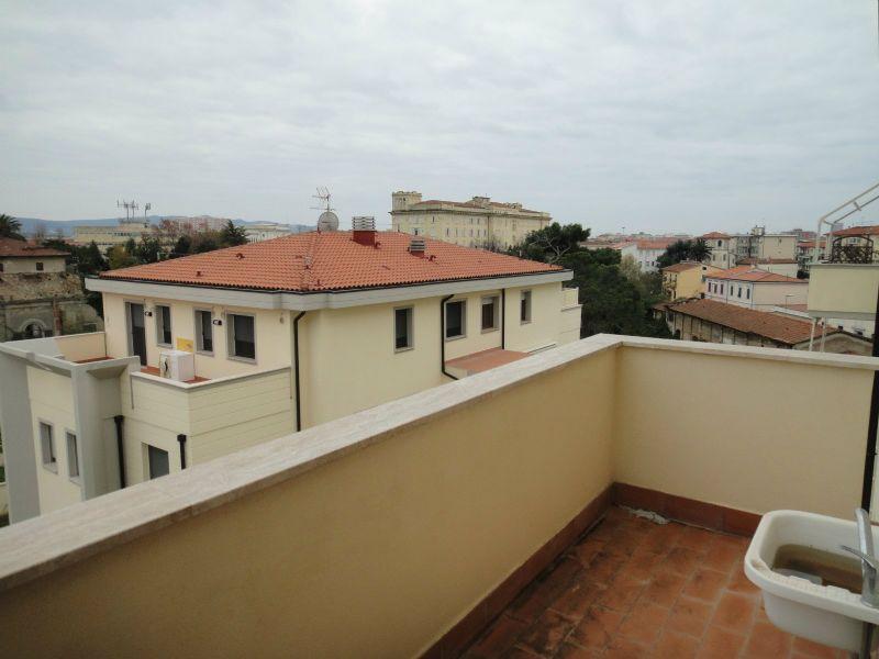 A Livorno Bilocale  in Vendita