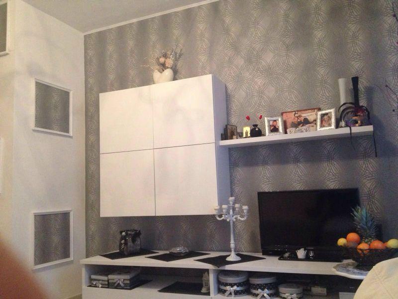Appartamento in vendita a Livorno, 3 locali, prezzo € 92.000   Cambio Casa.it