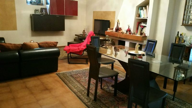 Appartamento in vendita a Livorno, 9999 locali, prezzo € 198.000   Cambio Casa.it