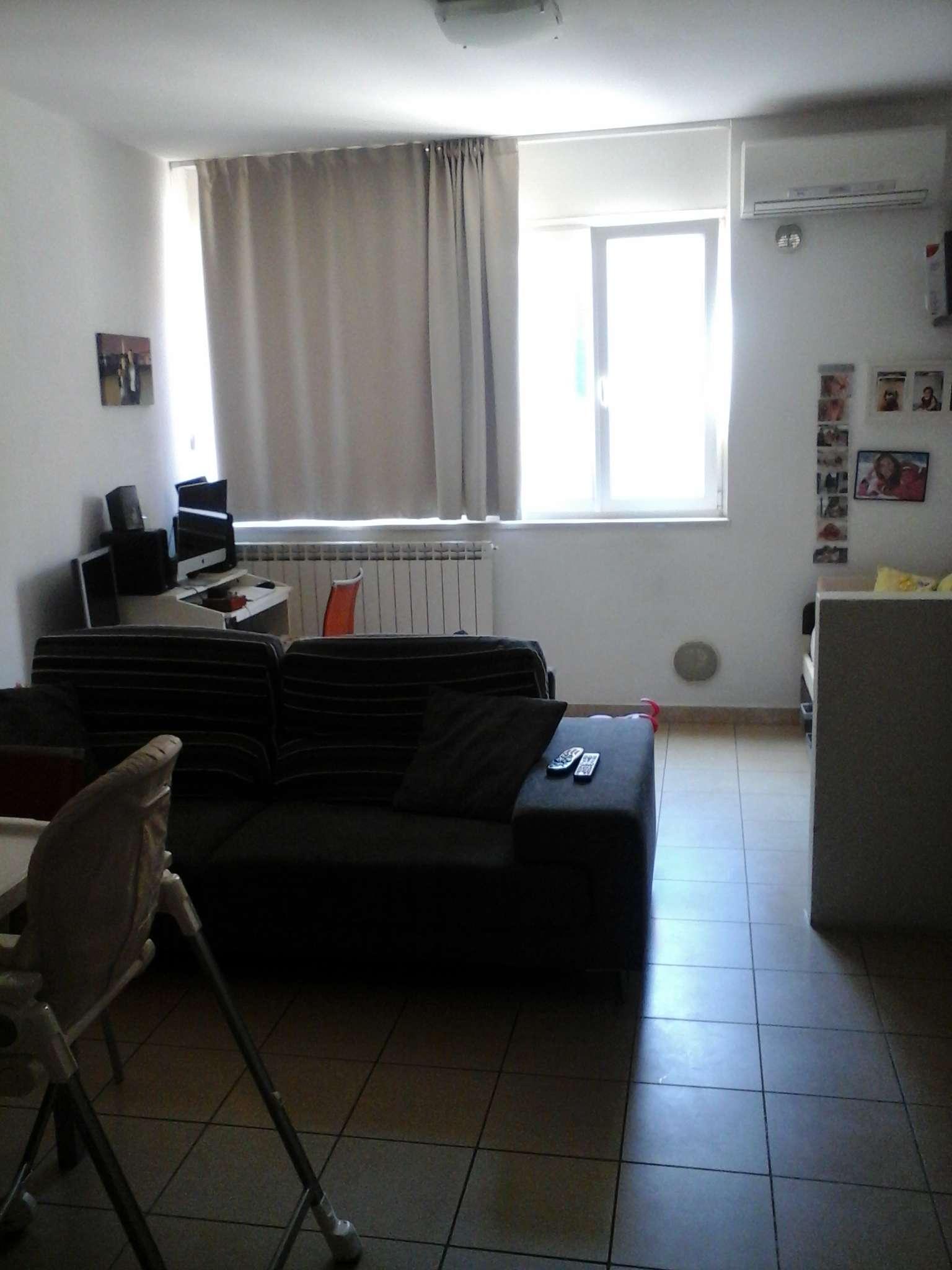 Bilocale Livorno Via Piave 1