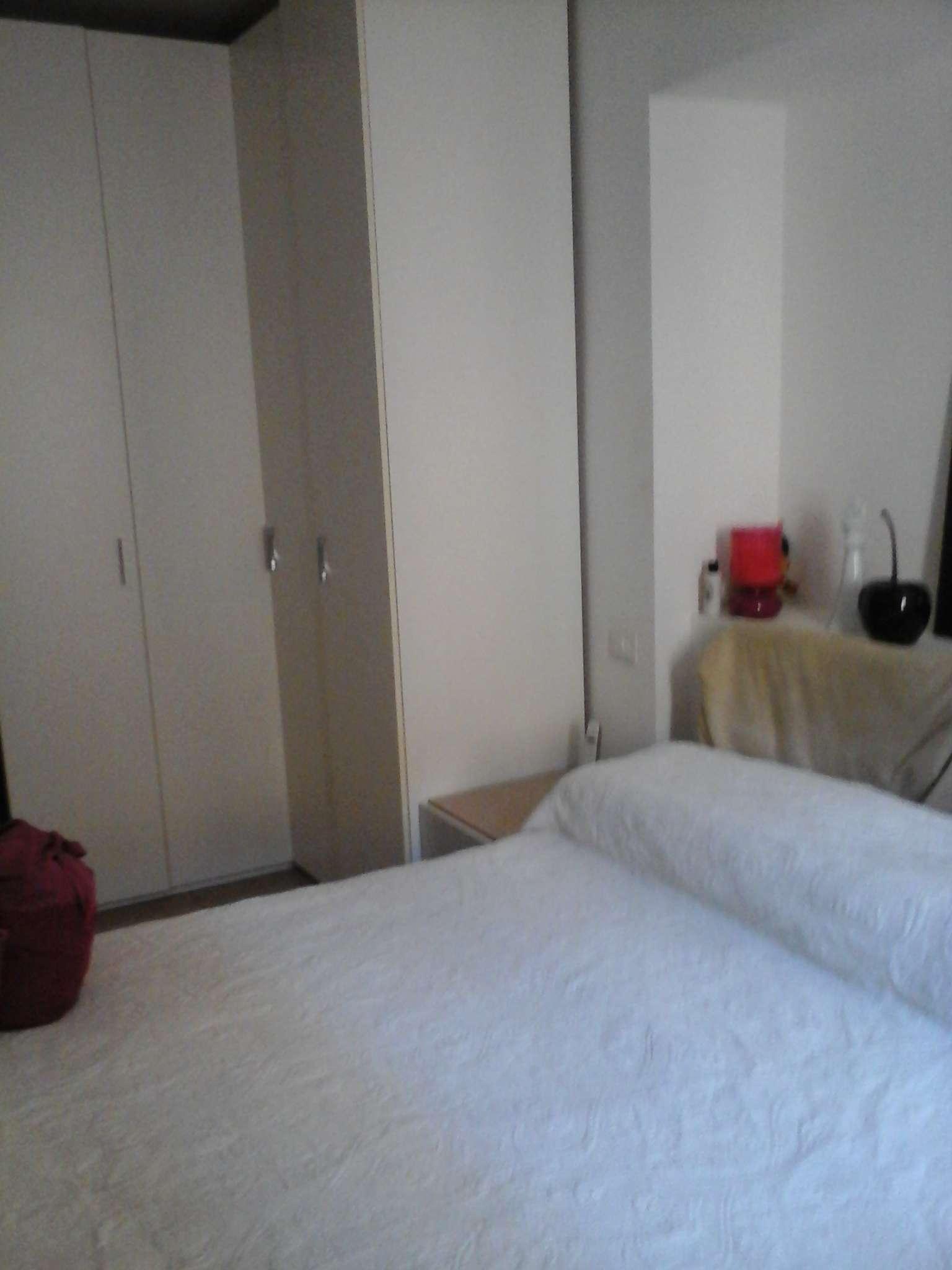Bilocale Livorno Via Piave 5