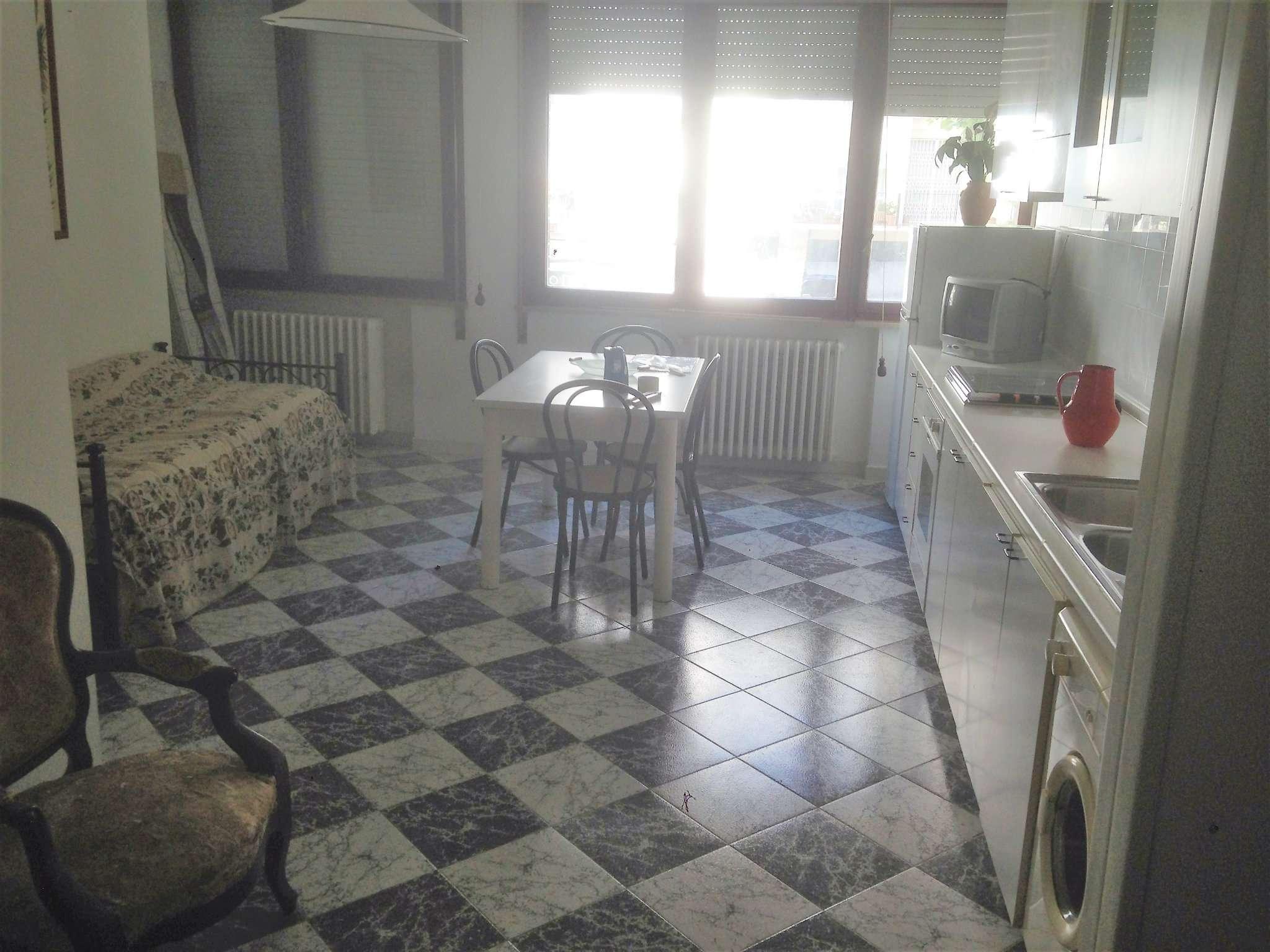 Bilocale Livorno Via Pisacane 3