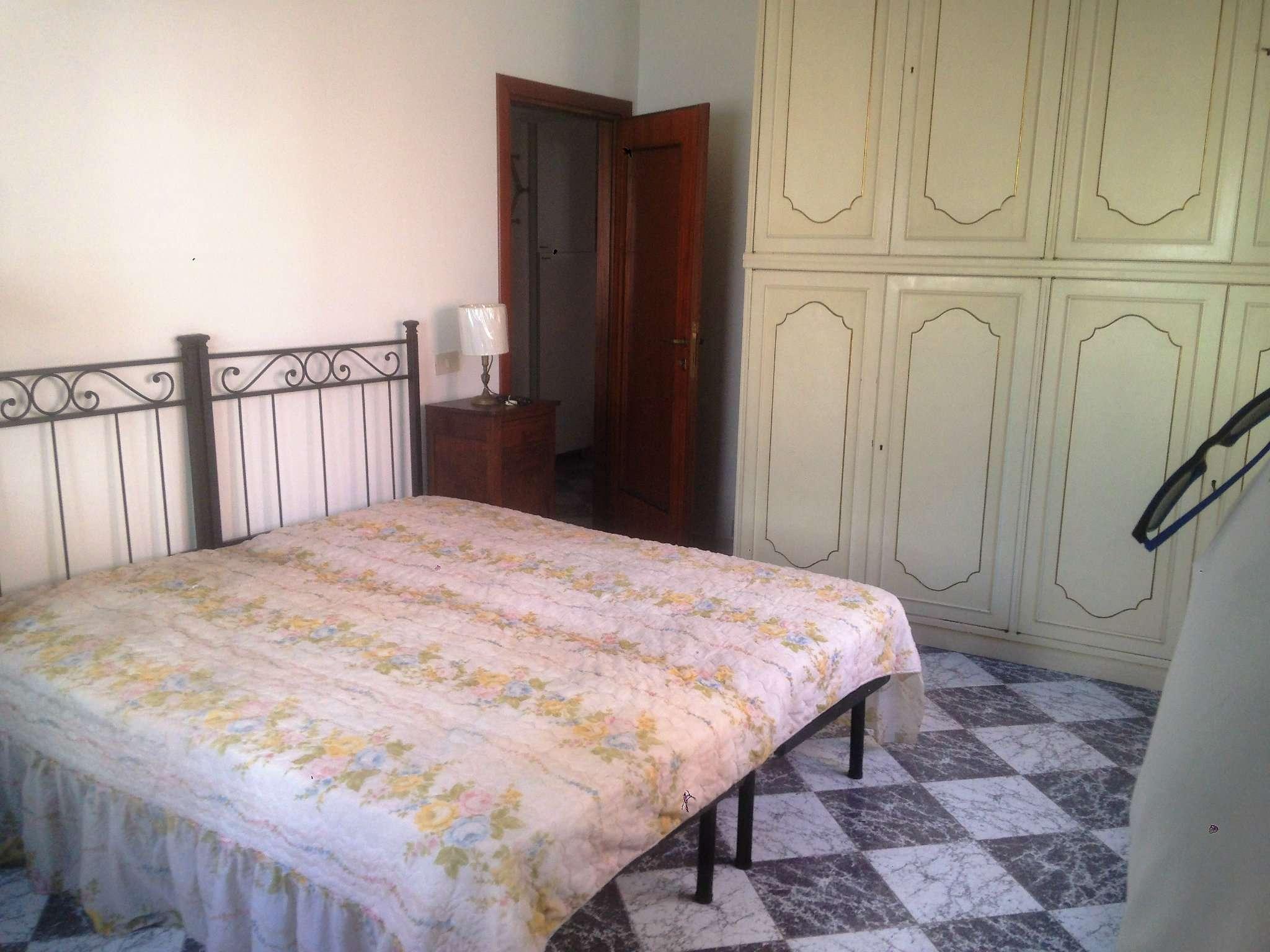 Bilocale Livorno Via Pisacane 4
