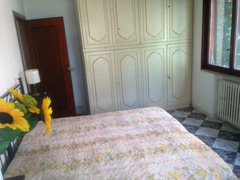 Bilocale Livorno Via Pisacane 5