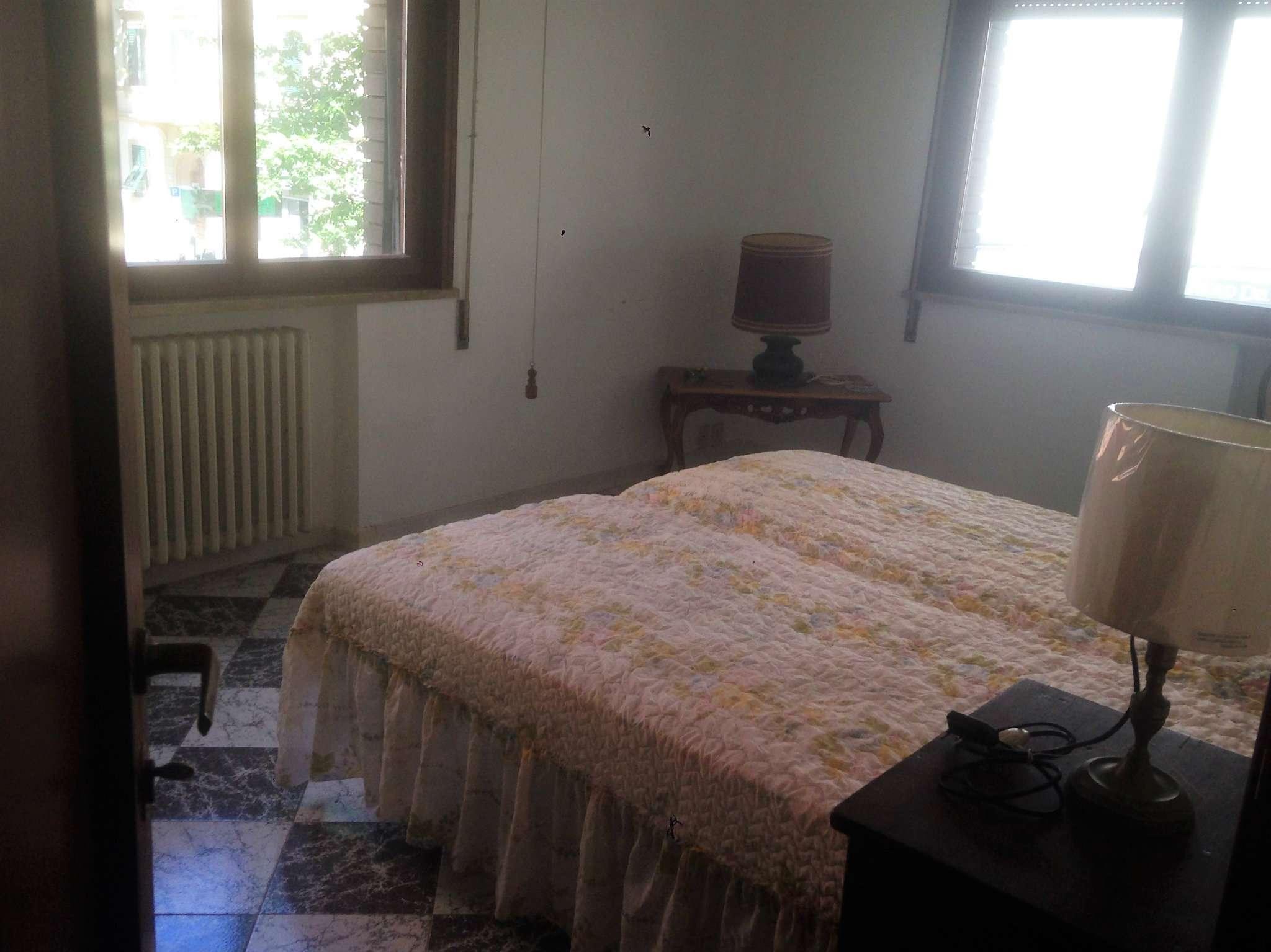 Bilocale Livorno Via Pisacane 6