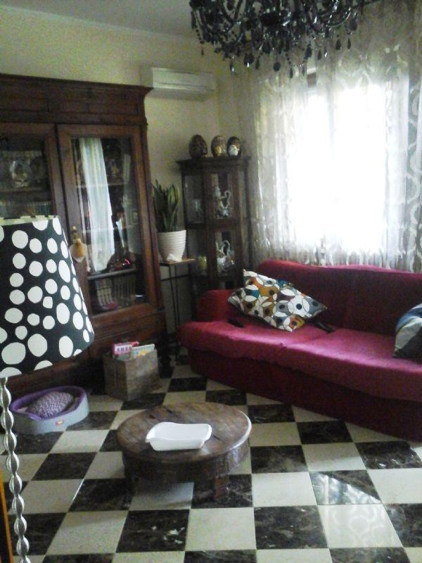 Appartamento in vendita a Livorno, 4 locali, prezzo € 340.000 | Cambio Casa.it