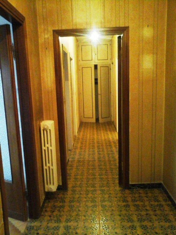 Appartamento in vendita a Livorno, 5 locali, prezzo € 220.000   Cambio Casa.it