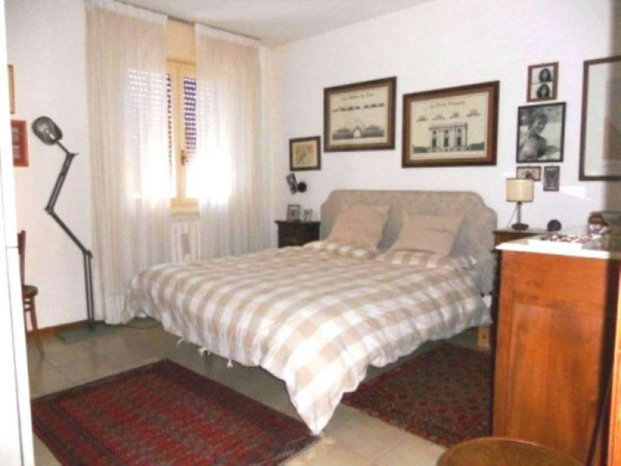 A Livorno Appartamento  in Vendita