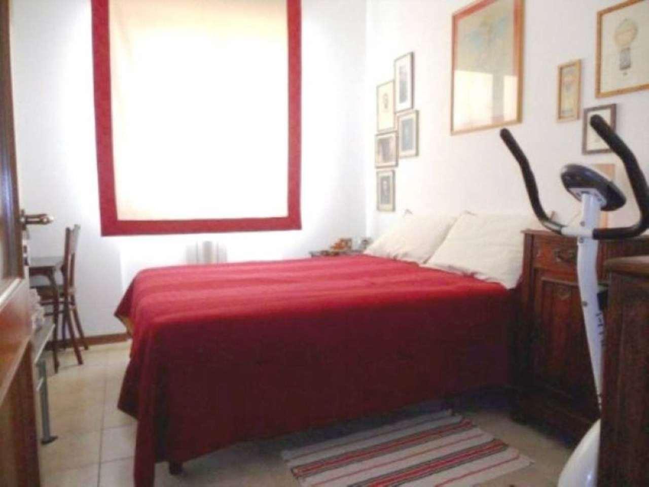 A Livorno in Vendita Appartamento
