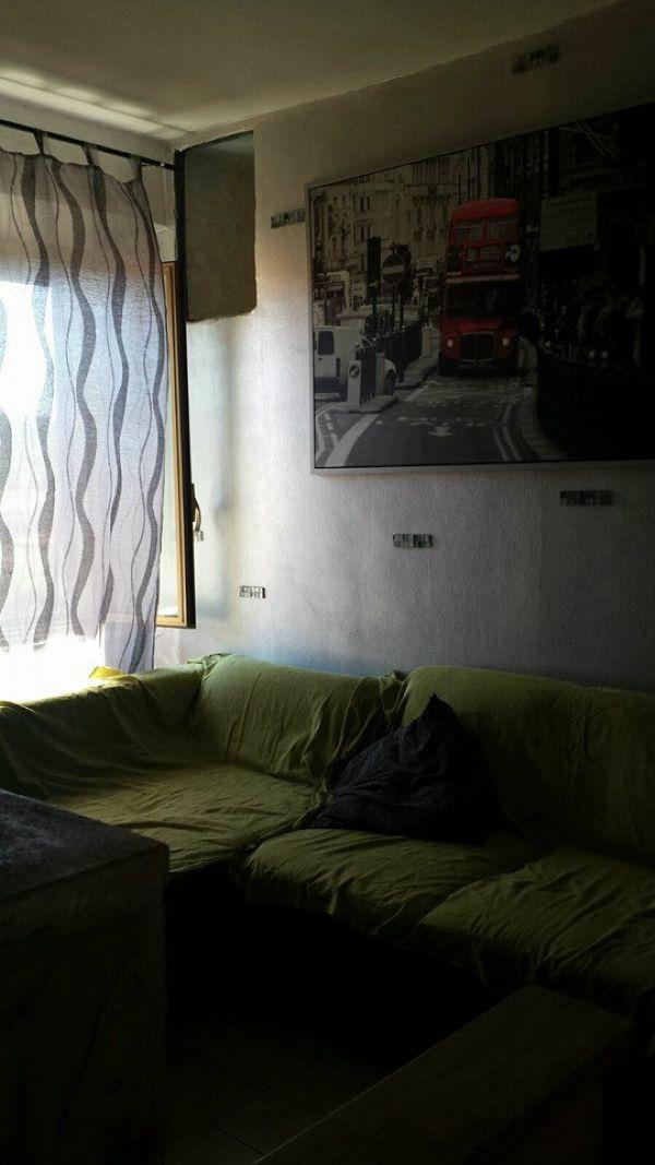 Bilocale Livorno Via Del Giaggiolo 8