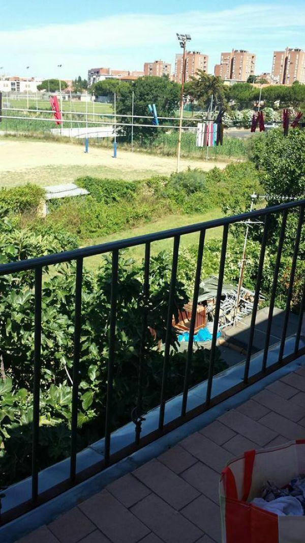 Bilocale Livorno Via Del Giaggiolo 13