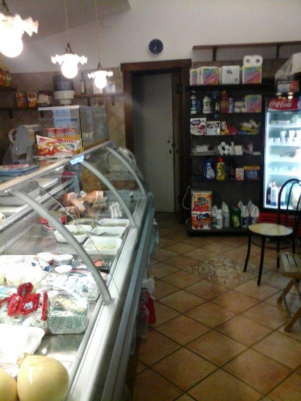 Negozio / Locale in vendita a Livorno, 3 locali, prezzo € 29.000 | Cambio Casa.it