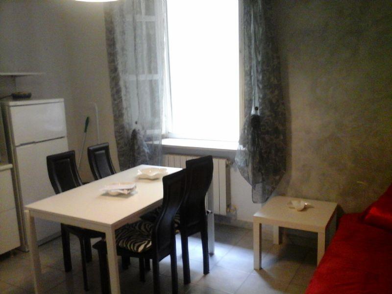Bilocale Livorno Via Via Della Bassata 1