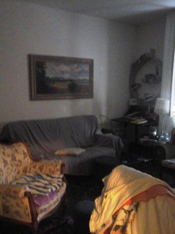 Appartamento in vendita a Livorno, 5 locali, prezzo € 169.000   Cambio Casa.it