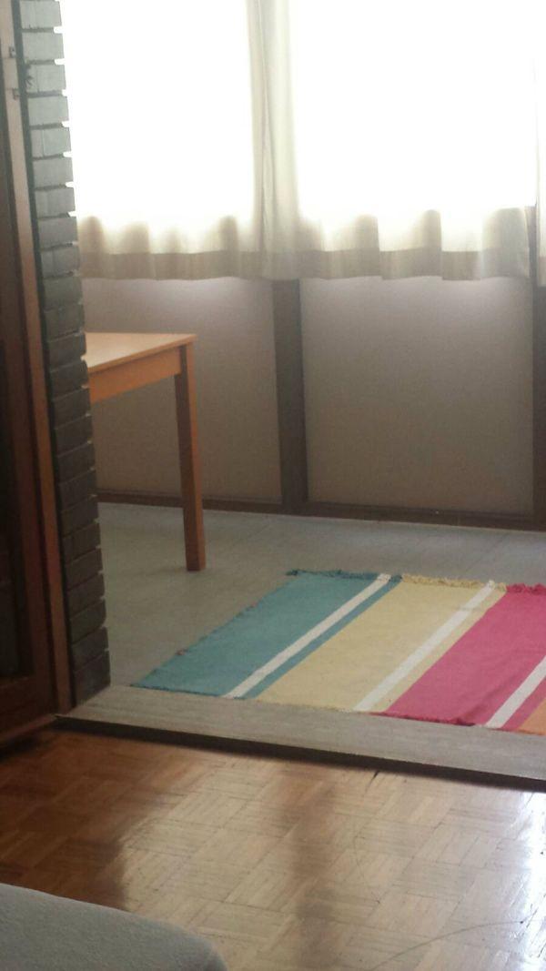 Appartamento in affitto a Livorno, 7 locali, prezzo € 900 | Cambio Casa.it