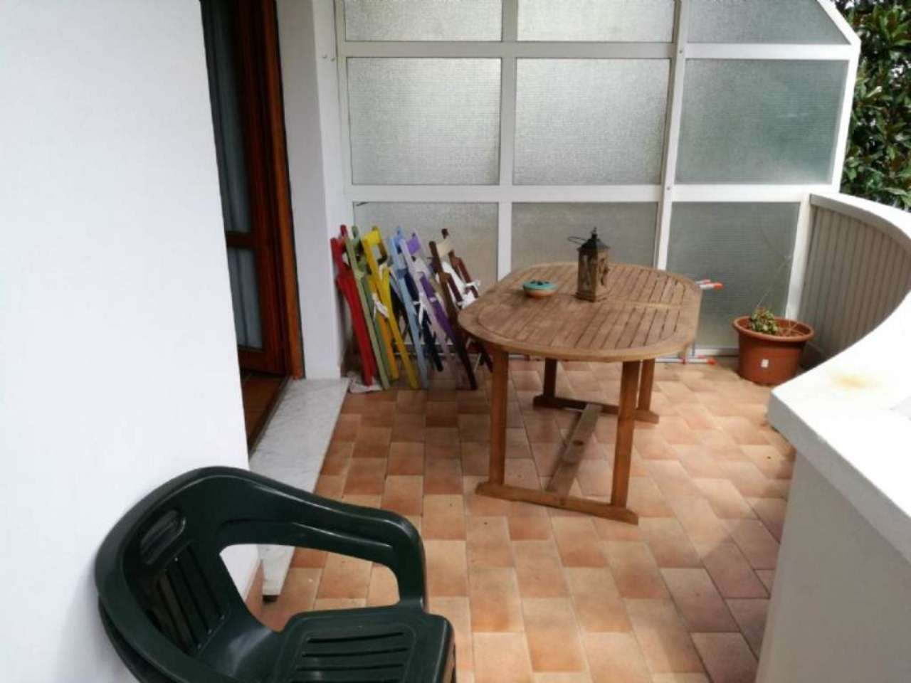 Appartamento in vendita a Livorno, 5 locali, prezzo € 370.000   Cambio Casa.it