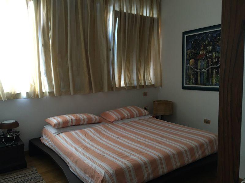 Bilocale Livorno Via Delle Siepi 7