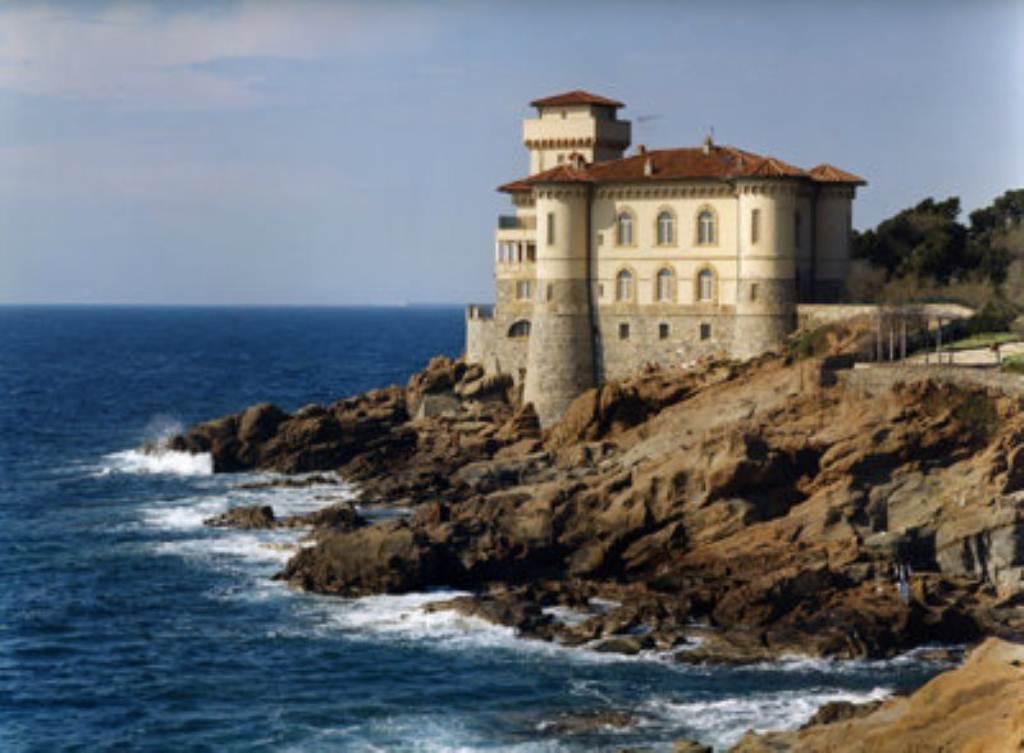 Appartamento in affitto a Livorno, 3 locali, prezzo € 1.000 | Cambio Casa.it