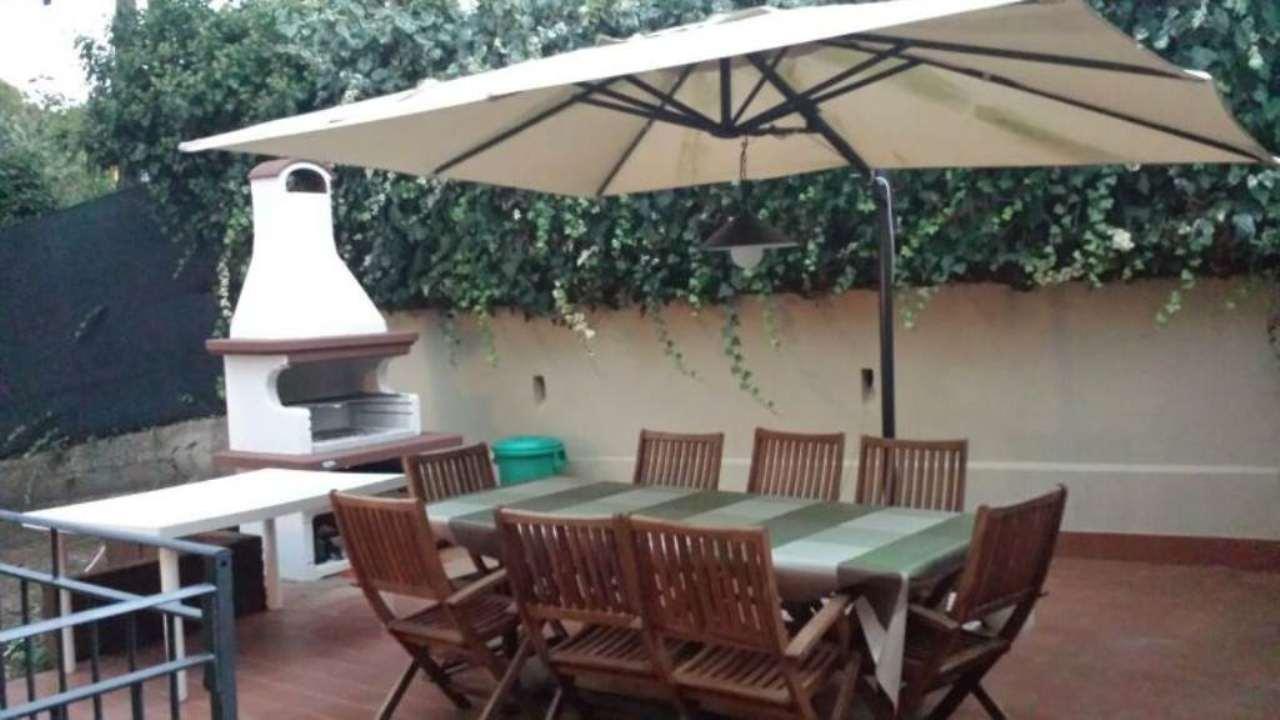 Soluzione Indipendente in vendita a Livorno, 7 locali, prezzo € 430.000 | Cambio Casa.it