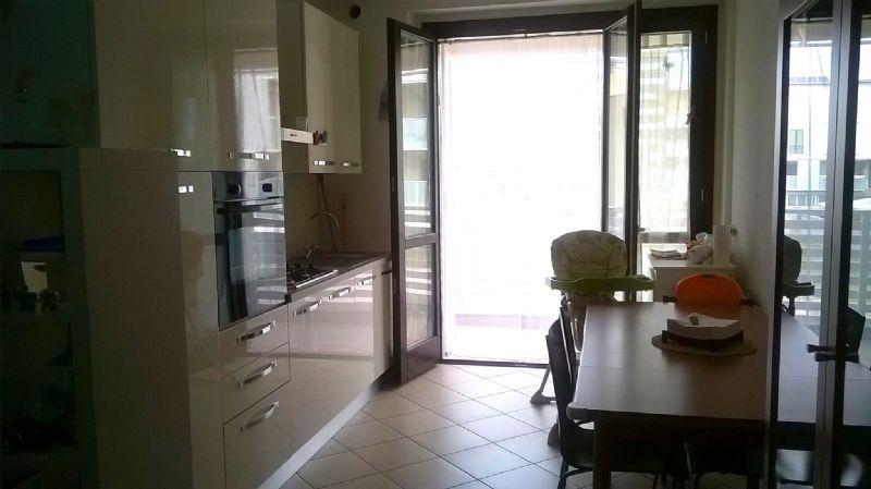 Appartamento in affitto a Livorno, 3 locali, prezzo € 650 | Cambio Casa.it