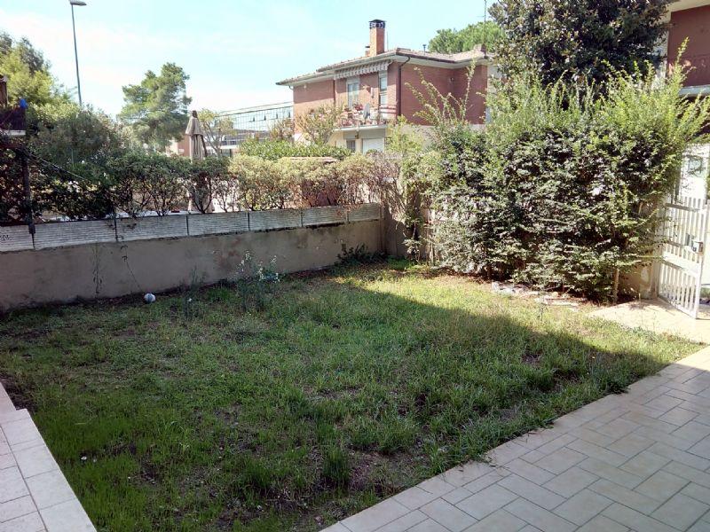 Soluzione Indipendente in affitto a Collesalvetti, 4 locali, prezzo € 700   Cambio Casa.it