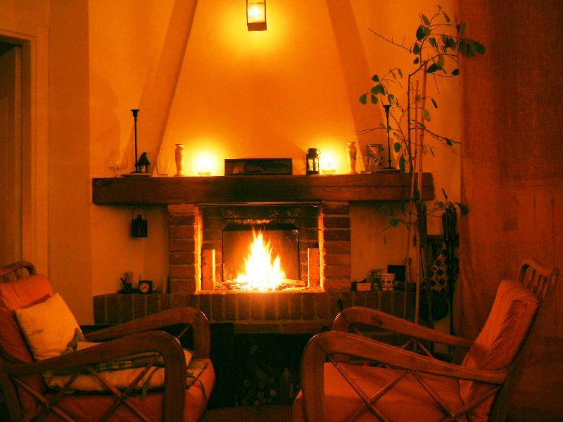 Appartamento in vendita a Livorno, 3 locali, prezzo € 120.000 | Cambio Casa.it