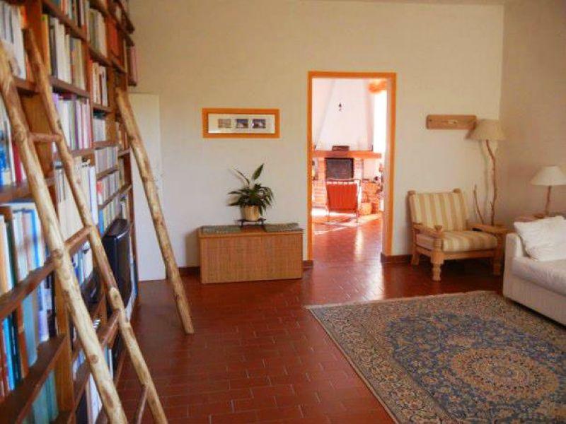 Bilocale Livorno Via Montebello 5