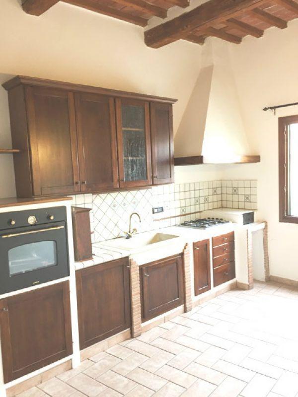 Appartamento in vendita a Livorno, 3 locali, prezzo € 135.000 | Cambio Casa.it