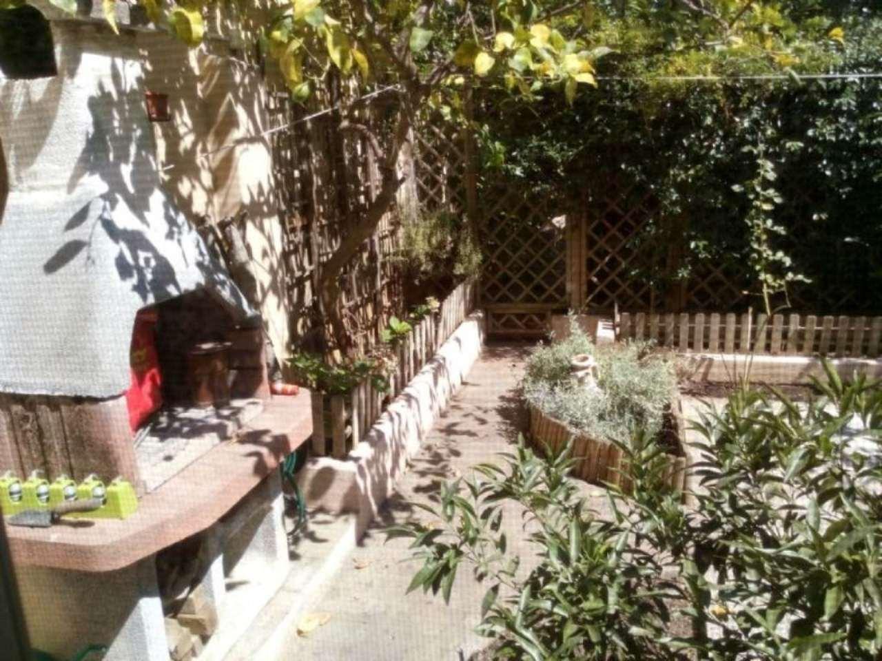 Appartamento in vendita a Livorno, 4 locali, prezzo € 210.000 | Cambio Casa.it