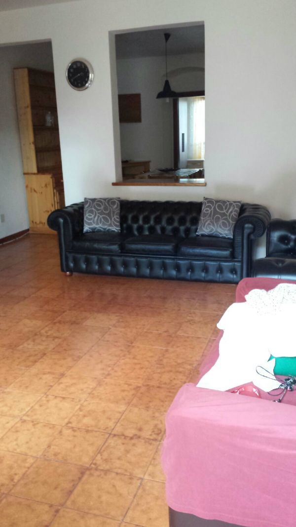 Appartamento in vendita a Livorno, 4 locali, prezzo € 103.000 | Cambio Casa.it