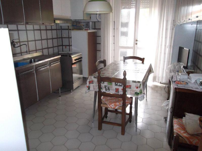 Vendesi a Livorno Appartamento