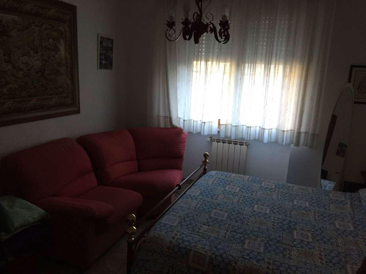 Vendesi Appartamento a Livorno